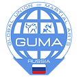 Russia  GUMA.png