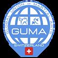 SWITZERLAND GUMA.png