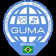 BRAZIL GUMA.png