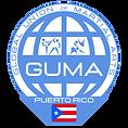 PUERTO RICO GUMA.png