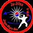 Ju-Jitsu Jigo-Ryu-Do.png