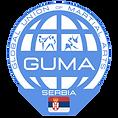 SERBIA GUMA.png
