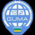GABON GUMA.png