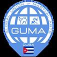 CUBA GUMA.png