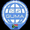 SOUTH AFRICA GUMA.png