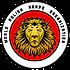 Logo Organizacji WPKO.png