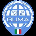 ITALY GUMA.png