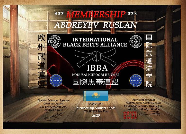 ATTESTATO IBBA 2020 .jpg