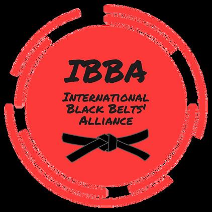 IBBA LOGO 2022.png