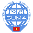 VIETNAM GUMA.png