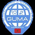 MOROCCO GUMA.png