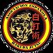 logo bujutsu spagna.png