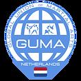 NETHERLANDS GUMA.png