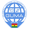 GHANA GUMA.png