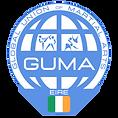 IRELAND (EIRE) GUMA.png