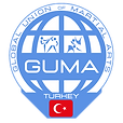 TURKEY GUMA.png