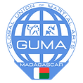 MADAGASCAR GUMA.png
