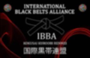 IBBA 2020 .jpg