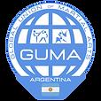 ARGENTINA GUMA.png