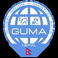 NEPAL GUMA.png