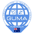AUSTRALIA GUMA.png