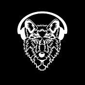 Wolv Audio Logo white on black.jpg