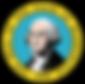 1200px-Seal_of_Washington.svg.png
