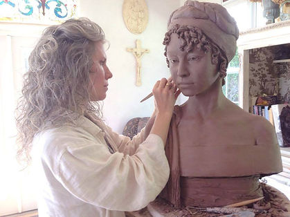 symone by tracy h sugg sculptor.jpg