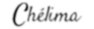 Logo Chelima