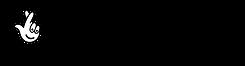 lottery_Logo_black-01.png