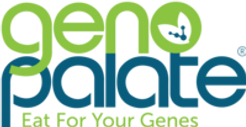 GenoPalate_logo_with-tagline_200x.png
