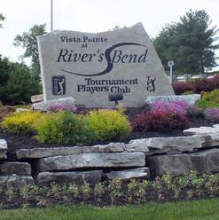 River'sBend22.jpg