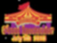 Nashville Circus