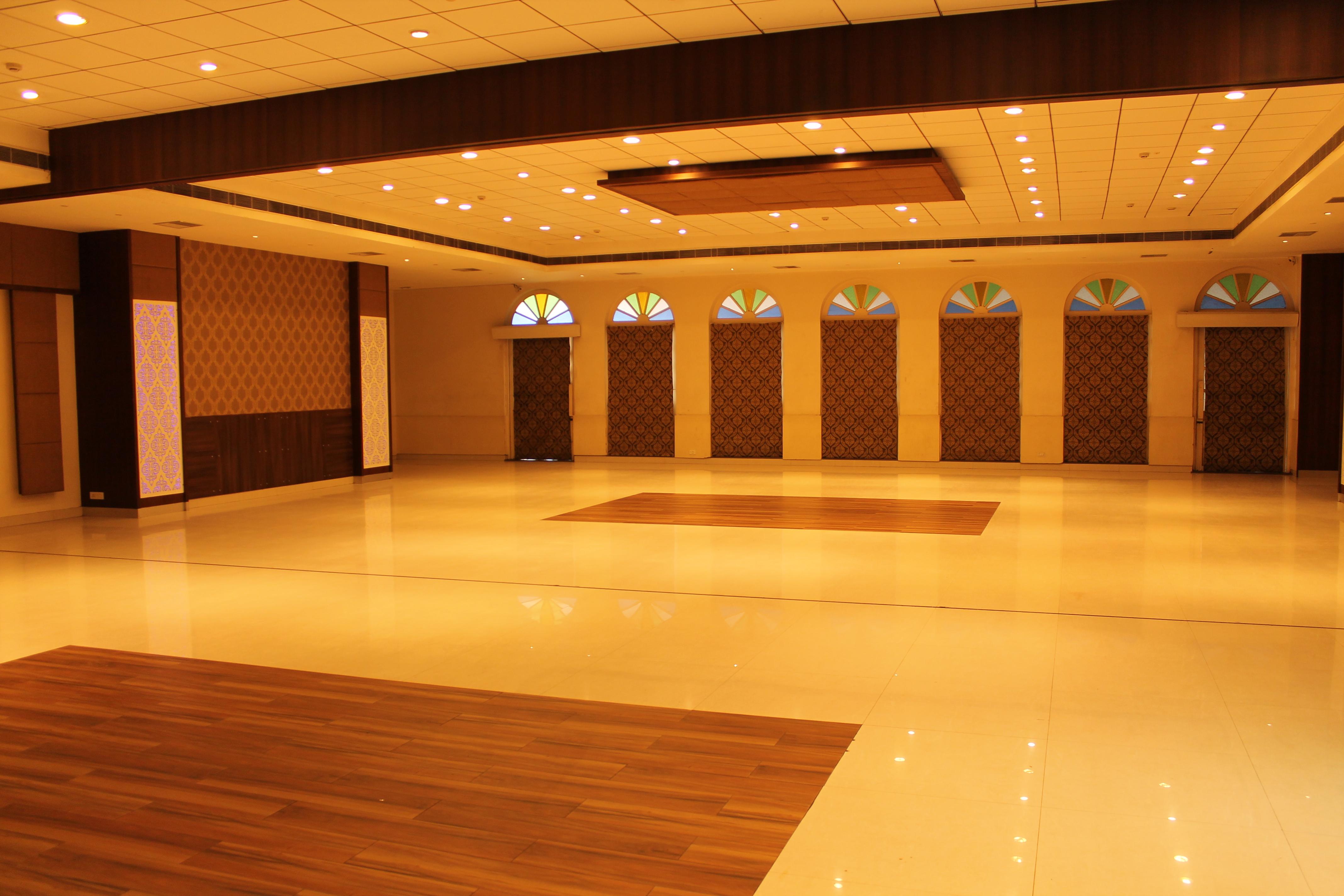 Kaiser Hall .JPG