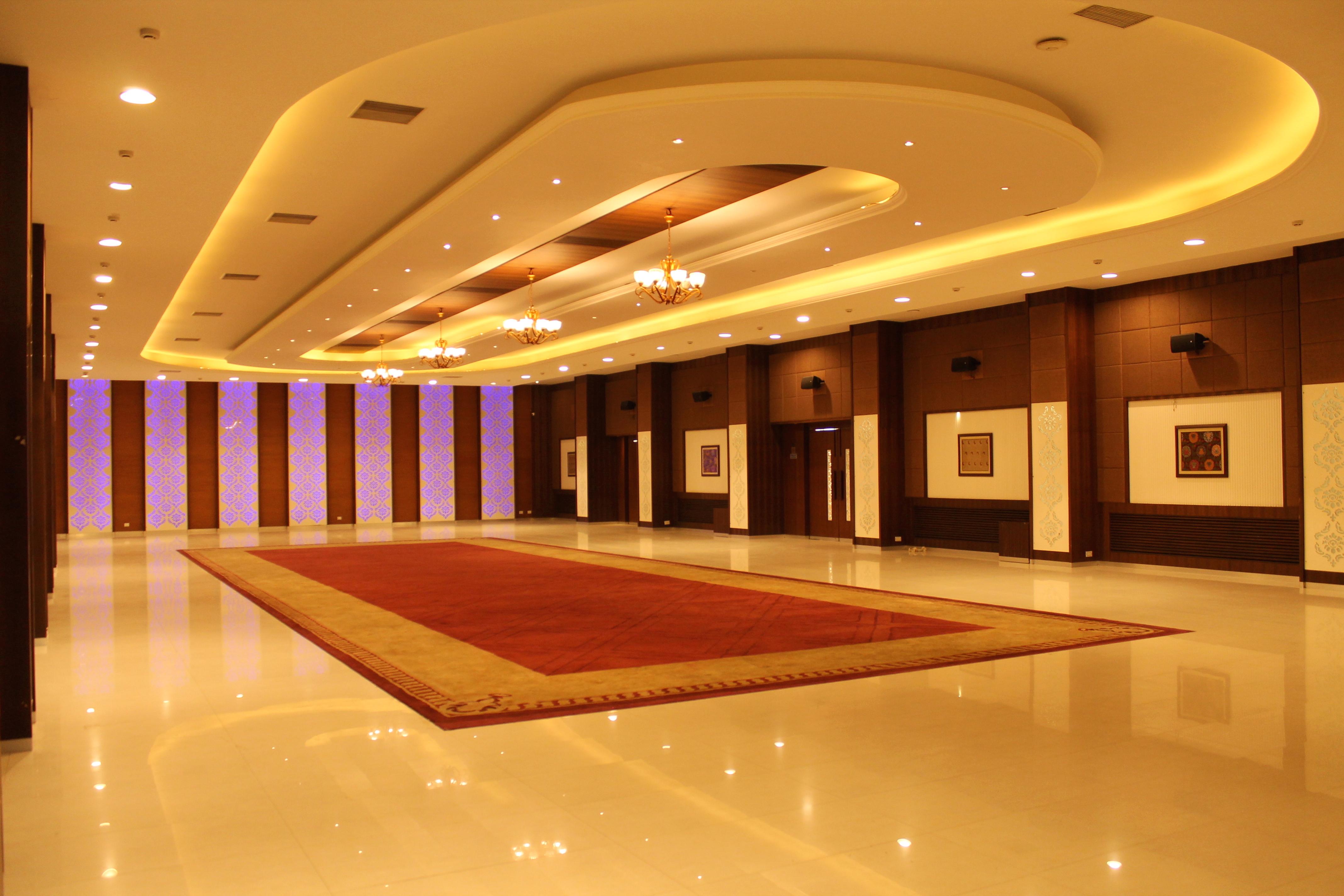 Anandam Hall 1.JPG