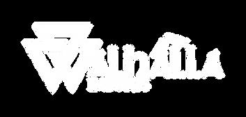 Valhalla Imports Logo-02.png