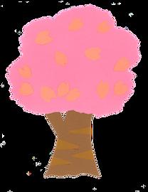 chreey tree.png
