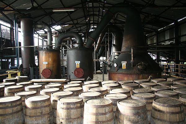 still & barrels.jpg