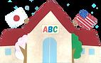 ABCbuilding .png