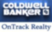 ontrack coldwel banker logo_edited-1.jpg
