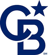 Blue JPG - CB North Star.jpg