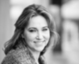 Christine-Rice-c-Patricia-Taylor-WEB.jpg