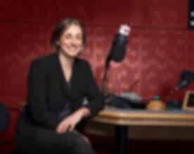 3-Sara-Mohr-Pietsch-BBC.jpg