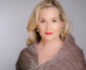 Anita Watson, soprano