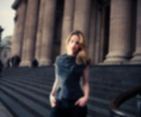Sarah Tynan - Chris Gloag.jpg