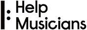 help musicians logo.png