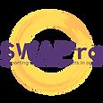 SWAP'ra 2019 Logo Final.png
