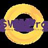 SWAP'ra Logo 2019.png
