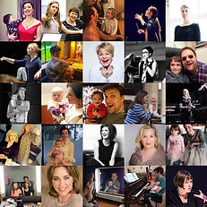 SWAP'ra collage.jpg