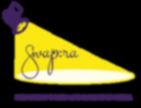Swapra Final-01.png